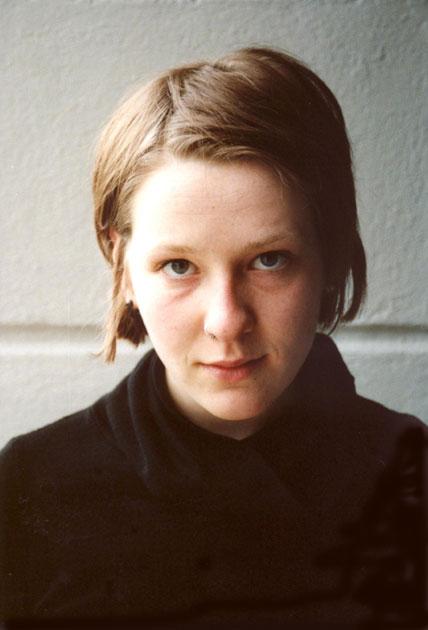 <b>Bettina Lehmann</b> - Lehmann-Bettina-630